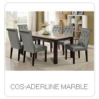 COS-ADERLINE MARBLE
